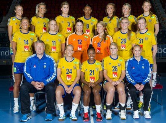wpid-csm_sweden_670_ehfeuro_team_8585e41f49.jpg