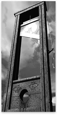 wpid-guillotine.jpg