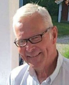 Göran Möller1